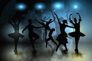 danse-avec-ombre