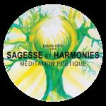 Sagesse et Harmonies Téléchargement Digital - le-coffret-complet