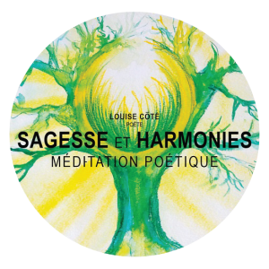 sagesse-et-harmonie1