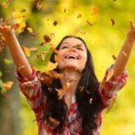 Sagesse et Harmonies Téléchargement Digital - la-vie-est-belle