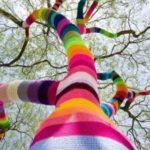Sagesse et Harmonies Téléchargement Digital - creativite-etincelle-de-vie