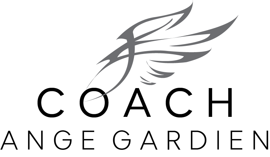 COACHANGEGARDINEN_logoNOIR