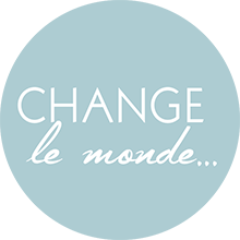 changelemonde