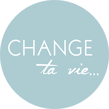 changetavie