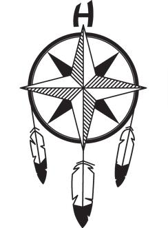 humain-logo