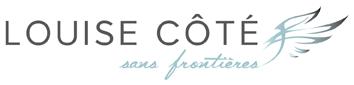 Louise Côté
